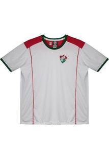 Camisa Fluminense Slide Infantil - Masculino