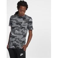 56ef8c5bdd Camisetas Esportivas Manga Curta Swear