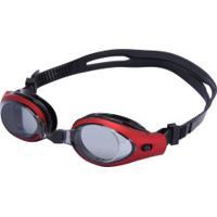 Oculos De Natação Centauro Oxer   Shoes4you cd0cb0ed2c