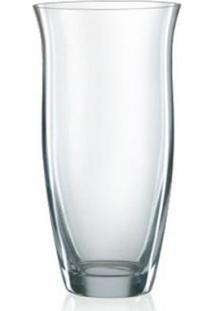 Vaso Bohemia For Your Home - Unissex-Incolor