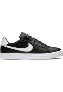 Tênis Masculino Nike Court Royale Ac