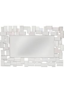 Espelho Villete