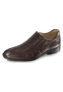Sapato Probs7 Veneza Marrom