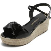 Sandália Ana Hickmann feminina   Shoes4you b05c0af8bb