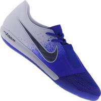 8fc1e4af149cf Chuteira Esportiva Nike Preta | Shoes4you