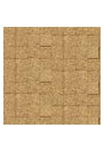 Papel De Parede Autocolante Rolo 0,58 X 3M - Madeira 0143