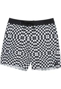 Boardshort Mixed - 44