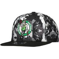 Boné New Era Nba Boston Celtics 950 Camo 872007a57ac