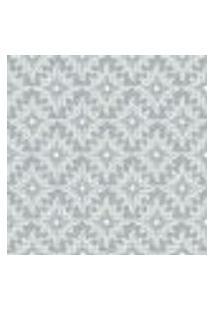 Papel De Parede Autocolante Rolo 0,58 X 5M - Flores 284119106