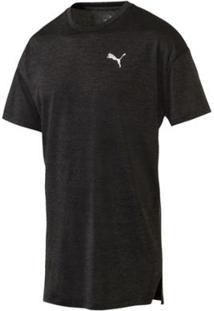 Camiseta Puma Energy Ss Masculina - Masculino ced51f4ec1b2d