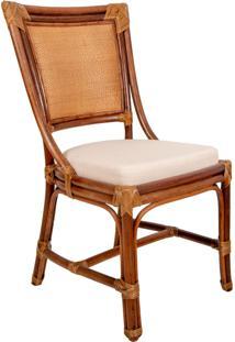 Cadeira Colômbia S/Braço