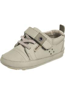 Sapato Kea 090.75-219 Bege