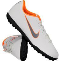 c5f7678a17 Fut Fanatics. Chuteira Nike Mercurial Vapor ...