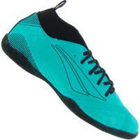 21a2e035c2 Centauro. Chuteira Futsal Penalty Rx Locker ...