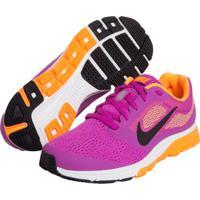 12a792aeae Dafiti. Tênis Nike Wmns Air Zoom Fly 2 Roxo