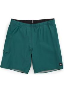 Boardshort Surf Trunk - 48