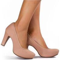 13ebf124f Meia Pata Dakota feminina | Shoes4you