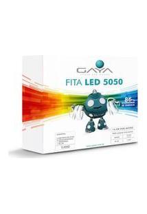 Kit Fita Led 14,4W 110V 3000K 5M 5050 Gaya