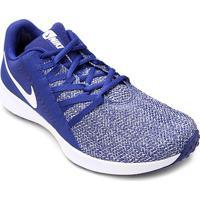 b7891b2e3 Tênis Casual Nike masculino | Shoes4you