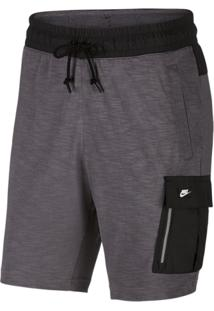 Shorts Nike Sportswear Mix