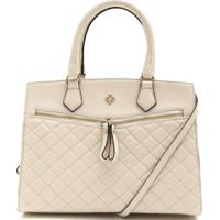 85418777d Bolsa Capodarte Off White feminina | Shoes4you