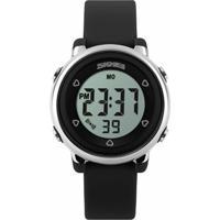 76db7eef8ad Netshoes. Relógio Skmei Digital ...