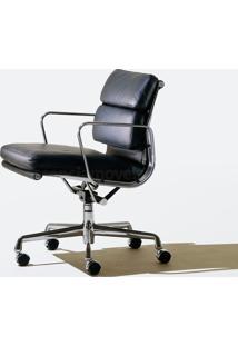 Cadeira Soft Diretor Ea217