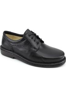 Sapato Opananken Diabetics Line - Masculino