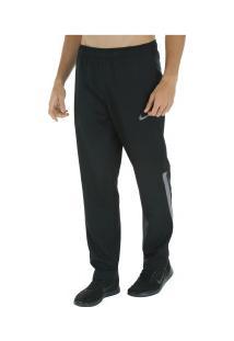 Calça Nike Dry Pant Team Woven - Masculina - Preto df56870f198db