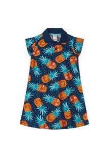 Vestido Marisol Play - 11207606I