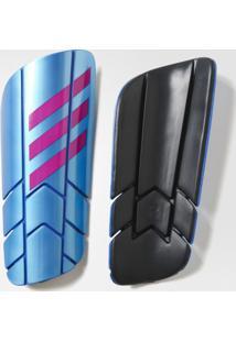c89979e944 Caneleira Adidas Ghost Pro