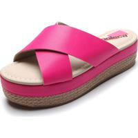 1d40f3007 Tamanco Tresse feminino | Shoes4you