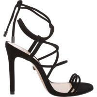 286a1e255 Sandália Festa Sintetica feminina | Shoes4you