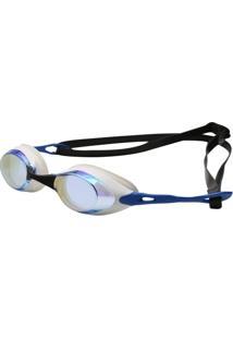 Óculos De Natação Arena Cobra Mirror - Unissex