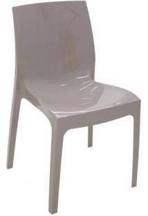 Cadeira Alice Camurca - 92037210 - Tramontina