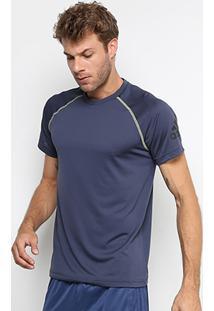 Camiseta Adidas Train Wkt Masculina - Masculino e196a77dcafa0