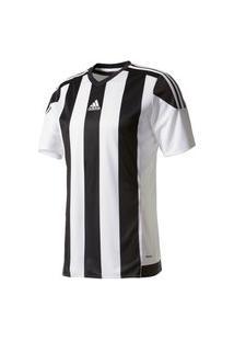 Adidas Camisa Listrada 15
