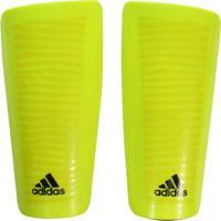 1c2ca85913 Atitude Esportes. Caneleira Adidas X Lesto