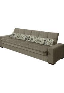 Sofa Cama Arthus Velut Castor