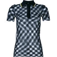e63fe50fcf8ce Farfetch. Stella Mccartney Camisa Polo ...