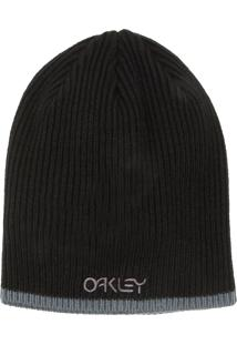 Gorros Esportivos Embutir Oakley   Shoes4you 14cf13f847