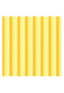 Papel De Parede Autocolante Rolo 0,58 X 3M Listrado 1010