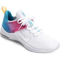 9f57e61ea Tênis Bella feminino | Shoes4you