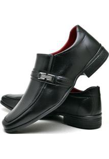 Sapato Social Fashion Dubuy Masculino - Masculino