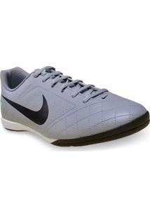 66f332516acc6 Tenis Masc Nike 646433-030 Beco 2 Cinza/Preto