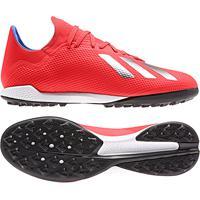 74d4b3c38768f Netshoes. Chuteira Society Adidas X 18 3 Tf - Unissex