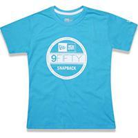49db2171cb Camisetas Esportivas Americana Tradicional