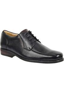 Sapato Social Masculino Derby Sandro Moscoloni Tyt