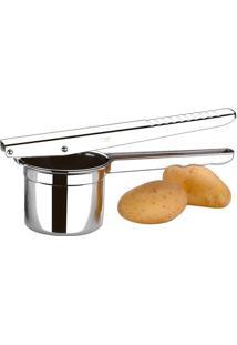 Amassador De Batatas E Legumes Suprema Brinox