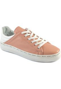 f0a66ae3a Tênis Schutz U2 feminino | Shoes4you